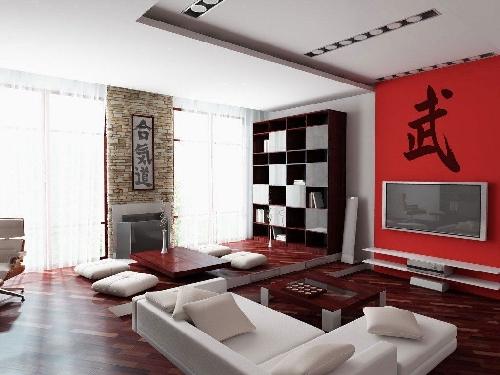 Мебель из Китая 124f900d30ad5