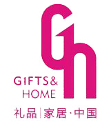 Gifts & Home China 2015